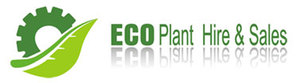 Eco Plant Hire & Sales Limited