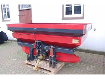 VICON Greenland RS-XL fertiliser spreader - gjødselutstyr