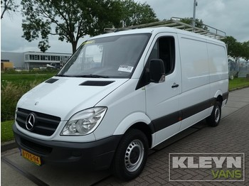 Varebil Mercedes-Benz Sprinter 313 CDI l2 aut imp trap