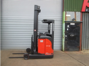 Reachtruck LINDE R14S-12 115