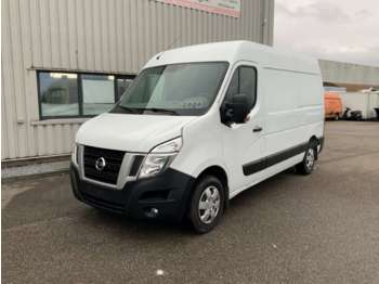 Nissan NV400 2.3 dCi L2H2 Business,Airco,3 Zits,Cruise - kassebil