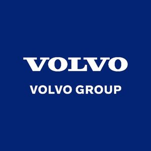 Volvo Group Used Trucks Center Hamburg